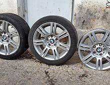 Imagine Jante aliaj BMW Seria 3 2007 Piese Auto