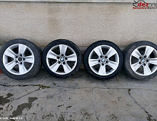 Imagine Jante aliaj BMW Seria 5 2005 cod36116790172 Piese Auto