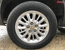 Imagine Jante aliaj Chrysler Grand Voyager 2002 Piese Auto