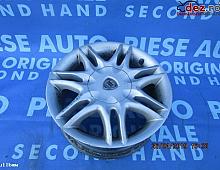 Imagine Jante aliaj Lancia Lybra 2000 Piese Auto
