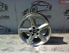 Jante aliaj Opel Vectra