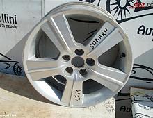 Imagine Jante aliaj Subaru 1800 2008 Piese Auto