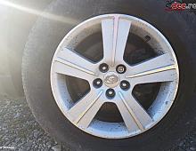 Imagine Jante aliaj Subaru Forester 2008 Piese Auto