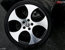 Imagine Jante aliaj Volkswagen Golf 2008 Piese Auto