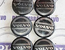 Imagine Jante aliaj Volvo S40 1995 Piese Auto