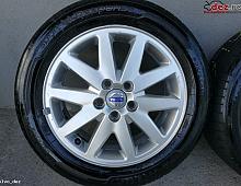 Imagine Jante aliaj Volvo S40 2012 Piese Auto