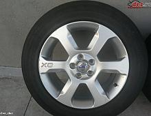 Imagine Jante aliaj Volvo XC 60 2013 Piese Auto