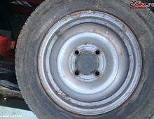 Imagine Jante tabla Citroen C15 1990 Piese Auto