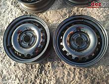 Imagine Jante tabla Opel Astra 1999 Piese Auto