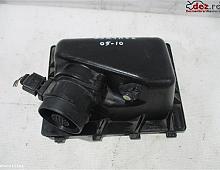 Imagine Carcasa filtru aer Jeep Grand Cherokee 2008 cod 53013803AL Piese Auto