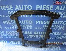 Imagine Jug motor Dacia Logan 2006 Piese Auto