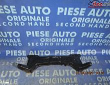 Imagine Jug motor Fiat Doblo 2003 Piese Auto