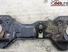 Imagine Jug motor Fiat Ducato 1997 Piese Auto