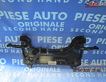 Imagine Jug motor Ford Fiesta 2006 Piese Auto
