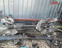 Imagine Jug motor Honda Civic type s 2007 Piese Auto