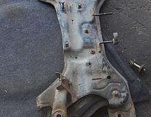 Imagine Jug motor Hyundai Getz 2006 Piese Auto