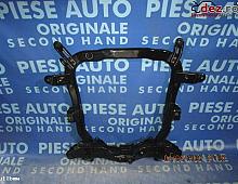 Imagine Jug motor Opel Corsa 2001 Piese Auto