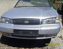 Imagine Dezmembrez Kia Clarus Din 1998 2002 2 0 B Piese Auto