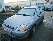 Imagine Dezmembrez Kia Rio Din 2000 2005 1 3 B Piese Auto
