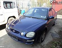 Imagine Piese Kia Sephia Piese Auto