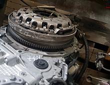 Imagine Kit ambreiaj BMW 520 F10 2012 Piese Auto