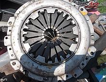 Imagine Kit ambreiaj Dacia Logan Steppe 2008 Piese Auto