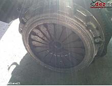 Imagine Kit ambreiaj Fiat Ducato 2003 Piese Auto