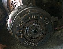 Imagine Kit ambreiaj Fiat Ducato 2004 Piese Auto