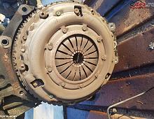Imagine Kit ambreiaj Fiat Ducato 2l diesel 2003 Piese Auto