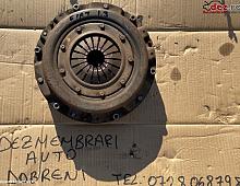 Imagine Kit ambreiaj Fiat Punto 2010 Piese Auto