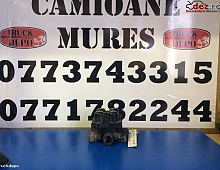 Imagine Senzor turatie MAN TGX Piese Camioane