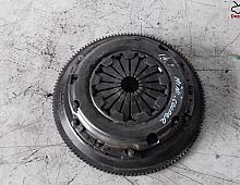 Imagine Kit ambreiaj Mini Cooper 2005 cod V7561765 216320 Piese Auto