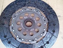 Imagine Kit ambreiaj Saab 9-3 2007 Piese Auto
