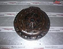 Kit ambreiaj Saab 9-5