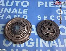 Imagine Kit ambreiaj Seat Ibiza 2000 Piese Auto