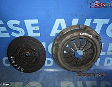 Imagine Kit ambreiaj Suzuki Wagon R+ 2000 Piese Auto