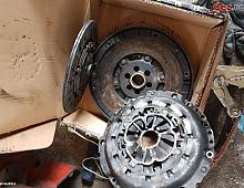 Imagine Kit ambreiaj Volkswagen Passat b5.5 2004 Piese Auto