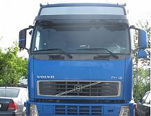 Imagine Dezmembrez Volvo FH 12 Piese Camioane