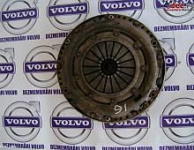 Imagine Kit ambreiaj Volvo S40 1.6 diesel 2006 Piese Auto