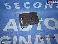 Imagine Kit pornire motor Chevrolet Camaro 1995 Piese Auto