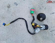 Imagine Kit pornire motor Citroen C3 2005 Piese Auto