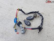 Imagine Kit pornire motor Citroen C5 2003 Piese Auto