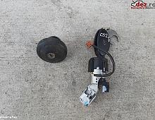 Imagine Kit pornire motor Citroen C5 2006 Piese Auto