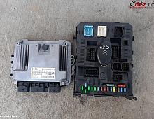 Imagine Kit pornire motor Citroen C5 2006 cod 9656974780 Piese Auto
