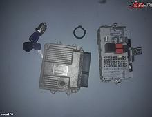 Imagine Kit pornire motor Fiat Punto 2008 Piese Auto