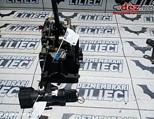 Imagine Kit pornire motor Land Rover Range Rover 2005 Piese Auto