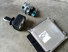 Imagine Kit pornire motor Mercedes E 220 2009 Piese Auto