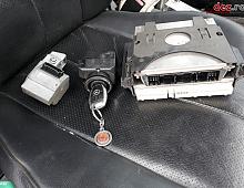 Imagine Kit pornire motor Mercedes E 220 W210 2000 Piese Auto
