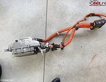Imagine Kit pornire motor Mercedes S 400 Hybrid 2010 cod A 000 906 Piese Auto