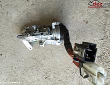 Imagine Kit pornire motor Mitsubishi Canter 2003 Piese Auto